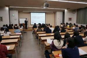 大阪女学院 (2)